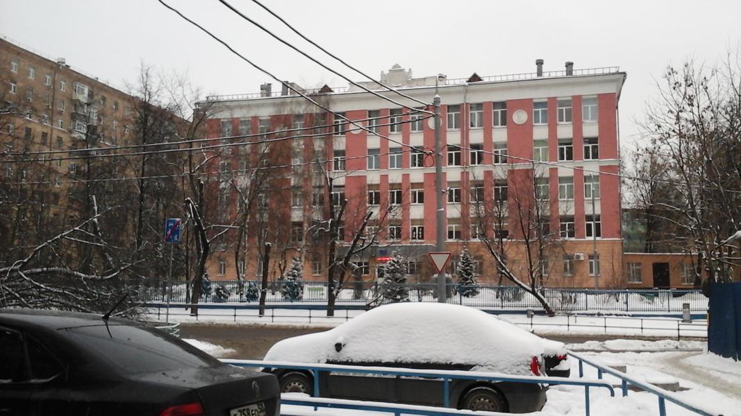 Купить трудовой договор Угрешская штраф налоговой за непробитый чек