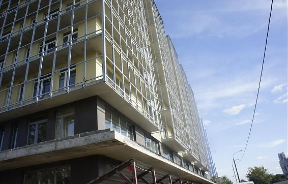 Апартаменты янтарь как пользоваться метро дубай