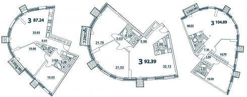 Апартаменты нахимов цены на недвижимость в египте